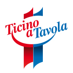 Ticino a Tavola