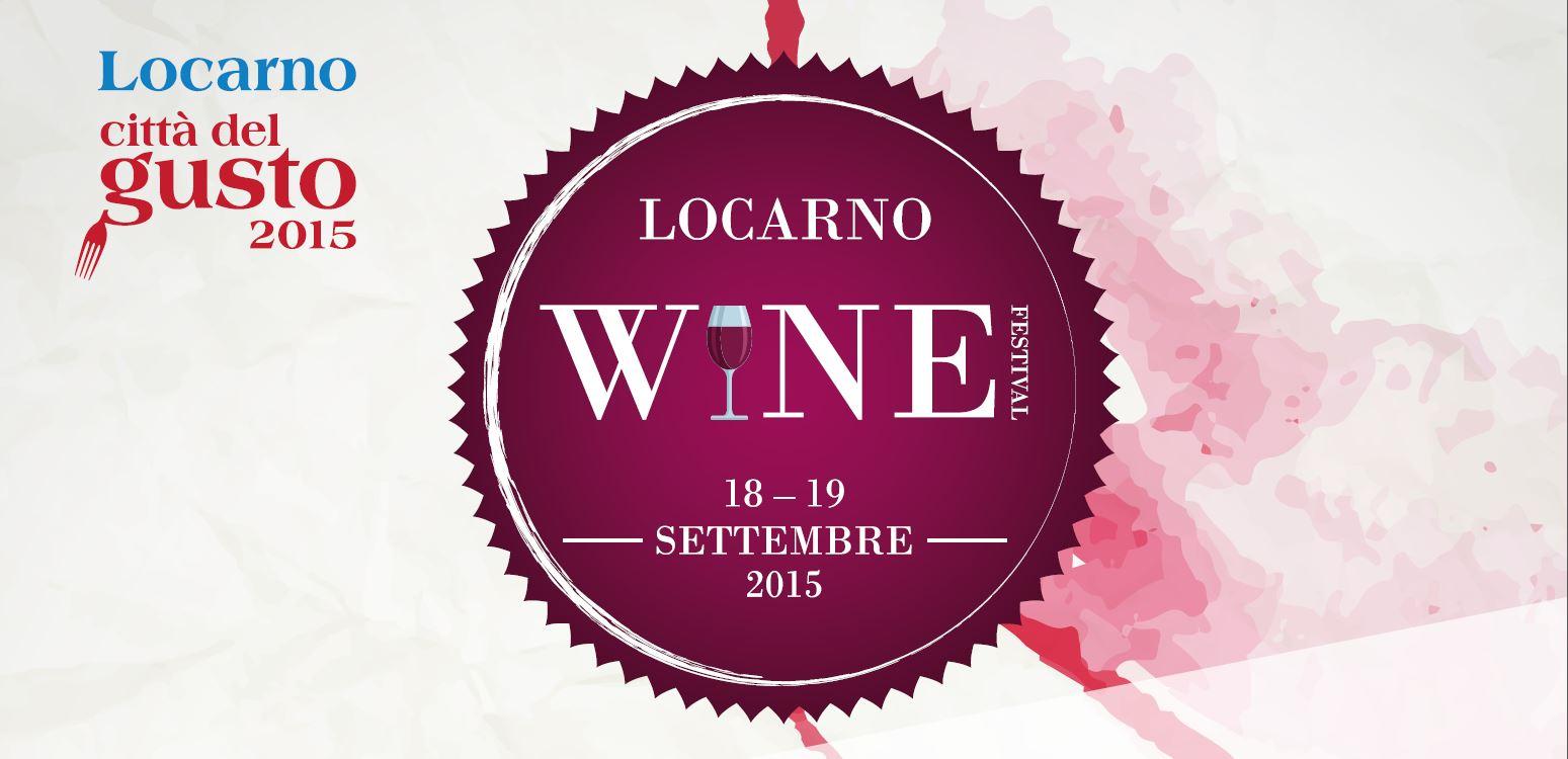 Wine Festival Locarno