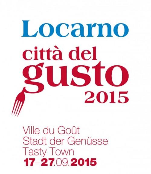 Logo_LocarnoCittàGusto